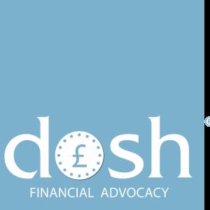dosh logo
